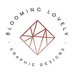 Blooming Lovely Designs