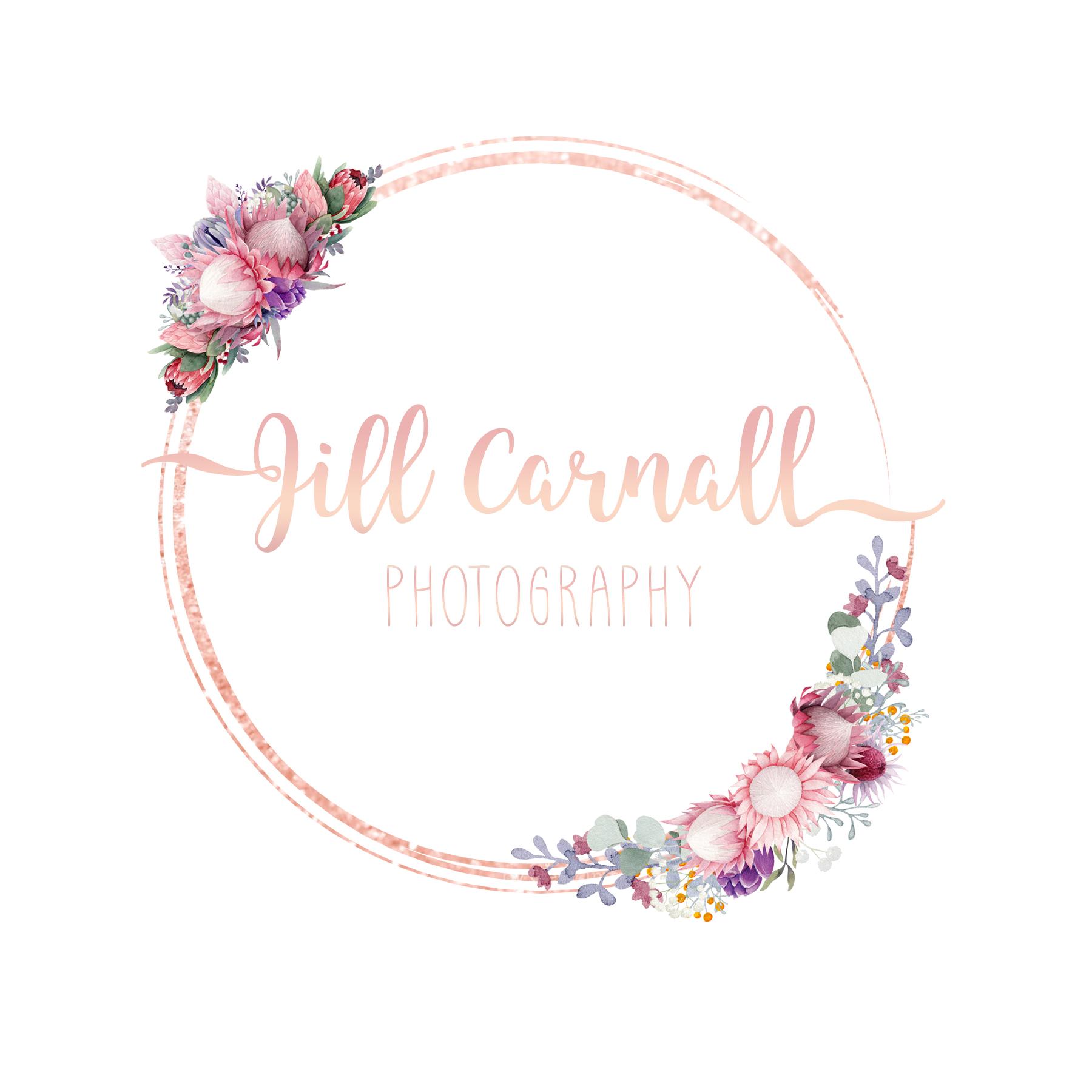 jill carnall logo 2 copy